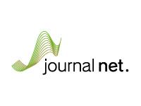 株式会社 ジャーナルネットの求人情報を見る