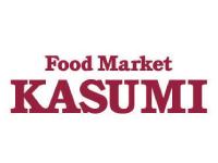 カスミ フードマーケット匝瑳店の求人情報を見る