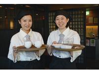 ホテルにお泊りいただいたお客様への食事提供です。…