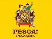 PIZZERIA PESCA!の求人情報を見る