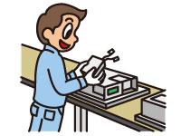 株式会社 ヒューマンリソース 埼玉営業所の求人情報を見る