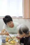 コープいしかわケアセンター金沢の求人情報を見る