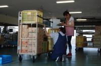 生活協同組合コープいしかわ鶴来センターの求人情報を見る