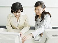 テプコカスタマーサービス株式会社の求人情報を見る