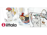 iittala 三井アウトレットパーク滋賀竜王店の求人情報を見る