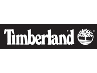 Timberland 那須ガーデンアウトレット店の求人情報を見る