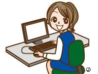 ジーシーシー自治体サービス 館林水道センター内の求人情報を見る