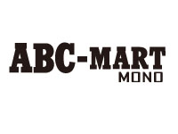 ABC-MARTいわき平店の求人情報を見る