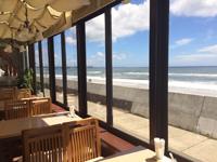 カフェレストラン ジョイ勿来海岸店の求人情報を見る