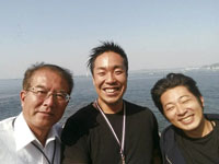 株式会社 湘南ウィンクルの求人情報を見る