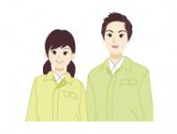株式会社 多田屋の求人情報を見る