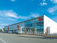 株式会社スタンレー新潟製作所の求人情報を見る