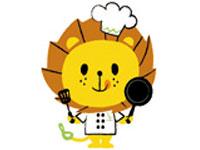 福祉施設内のキッチンにて、調理を主に、盛付・洗浄等