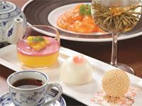 中国料理 竜苑の求人情報を見る