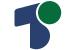事業所ロゴ・高砂丸誠エンジニアリングサービス株式会社の求人情報
