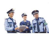 東洋ワークセキュリティ株式会社 白河営業所の求人情報を見る