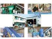 高圧部門とリサイクル部門での募集になります。諸作…