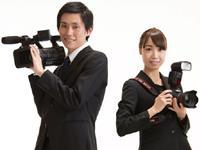 (株)ビデオプロ・シラフジ 松本スタジオの求人情報を見る
