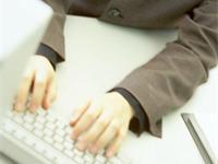 新星株式会社 カルチャー事業部の求人情報を見る