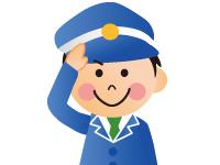 株式会社KSP・EAST 成田支社の求人情報を見る
