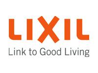 株式会社LIXIL筑波工場の求人情報を見る
