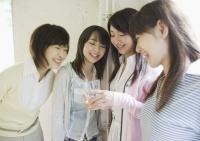 株式会社アスクゲートトラスト仙台店の求人情報を見る