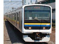 JR千葉鉄道サービス(株)の求人情報を見る
