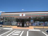 セブンイレブン松本県店の求人情報を見る