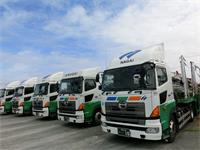 永井運輸株式会社 力丸営業所の求人情報を見る