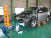 カーコンビニ倶楽部 KIORA・Vehicleの求人情報を見る