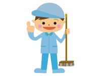 綜合建物サービス株式会社の求人情報を見る