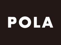 POLA 八王子八幡町店の求人情報を見る