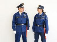 東洋ワークセキュリティ株式会社 鶴岡営業所の求人情報を見る