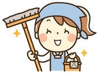 エームサービスジャパン株式会社 老人保健施設さくら事業所の求人情報を見る