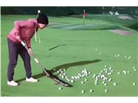 中山ピークゴルフの求人情報を見る