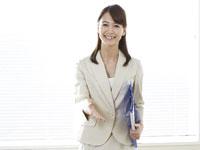三井生命保険株式会社 上越営業部の求人情報を見る