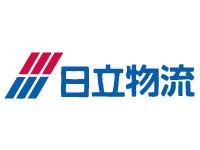 株式会社日立物流関東 佐野出張所の求人情報を見る