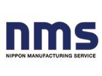 日本マニュファクチャリングサービス株式会社の求人情報を見る