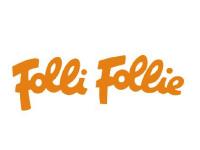 Folli Follie(フォリフォリ)の求人情報を見る