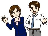 株式会社井澤電器設備の求人情報を見る