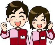 セブン-イレブン盛岡飯岡新田店の求人情報を見る