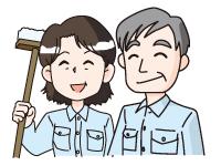 株式会社 北斗ビル管理の求人情報を見る