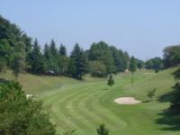 お客様に気持ちよくゴルフを楽しんで頂ける環境を提…