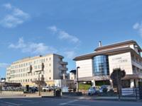 知命堂病院の求人情報を見る