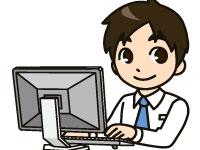 エーエフマネジメント株式会社の求人情報を見る