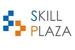 事業所ロゴ・株式会社スキルプラザ 栃木営業所の求人情報