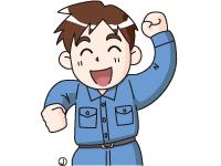 ㈱長野ダクトサービスの求人情報を見る
