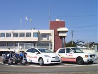 学校法人 北日本自動車学校の求人情報を見る
