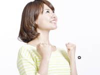 株式会社 ノース 武蔵新城営業所の求人情報を見る