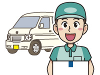 株式会社 埼玉エクスプレス 杉戸営業所の求人情報を見る